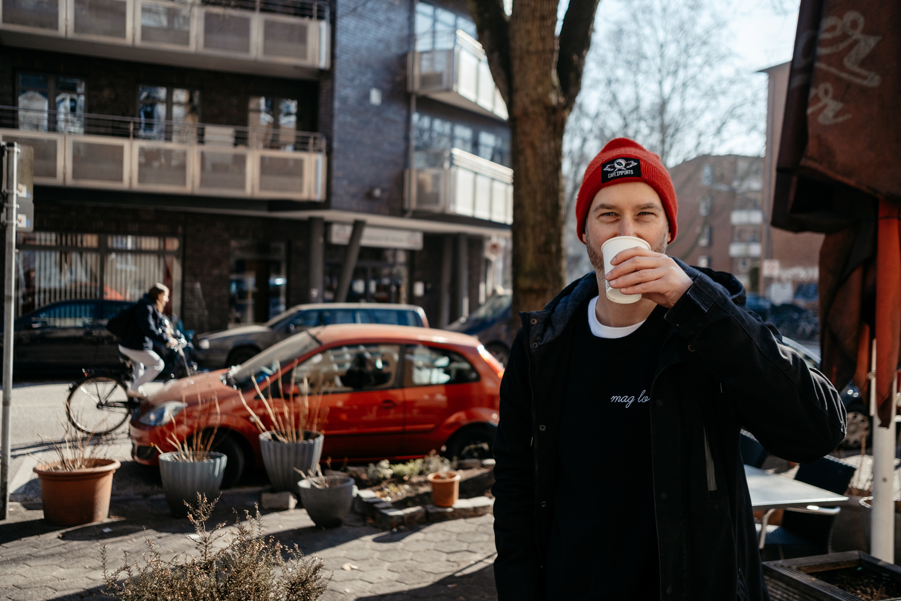 Geheimtipp Hamburg Coffeetablemags Dahlina Sophie Kock 049