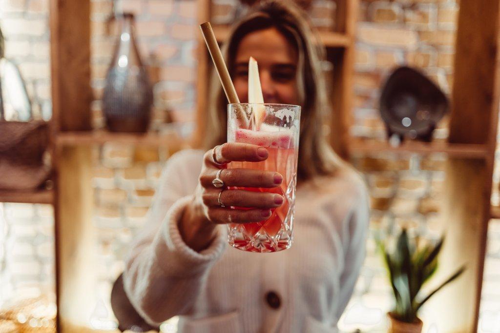 Geheimtipp Hamburg Eppendorf Restaurant Bao Bao Dahlina Sophie Kock 8