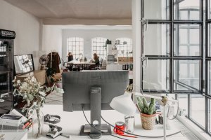Geheimtipp Hamburg Fettstraße Office Co Working Dahlina Sophie Kock 044