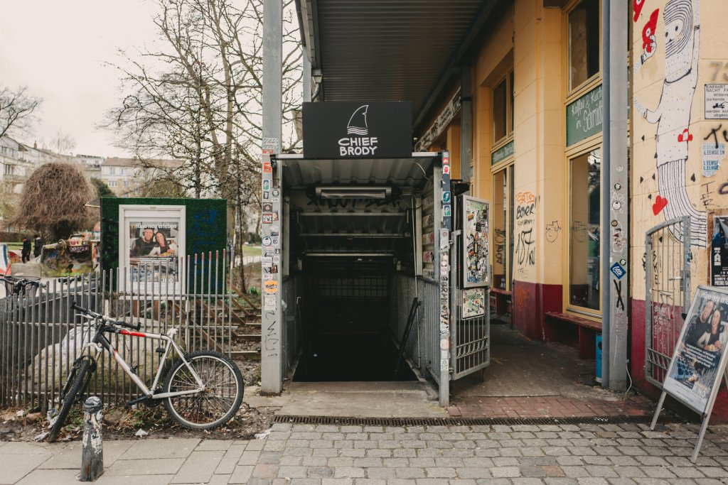 Geheimtipp Hamburg Guide Clubtueren Dahlina Sophie Kock 03