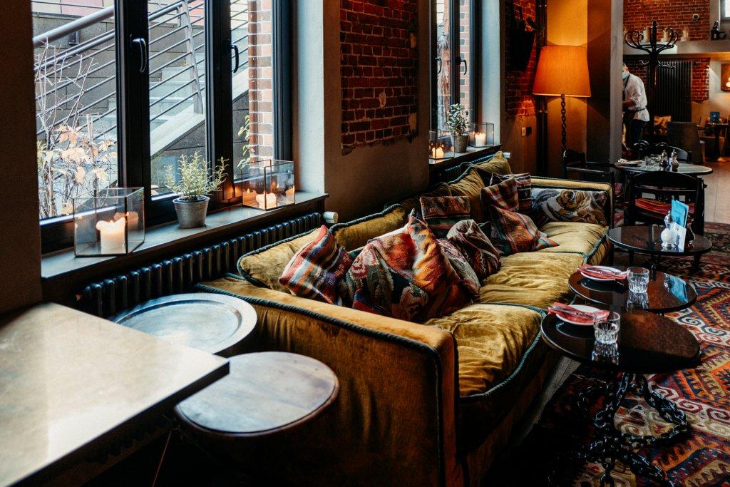 Geheimtipp Hamburg HafenCity Restaurant Neni Dahlina Sophie Kock 001