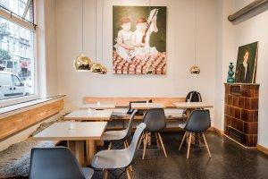 Geheimtipp Hamburg Neustadt Café Milch Feinkost Lisa Knauer 1
