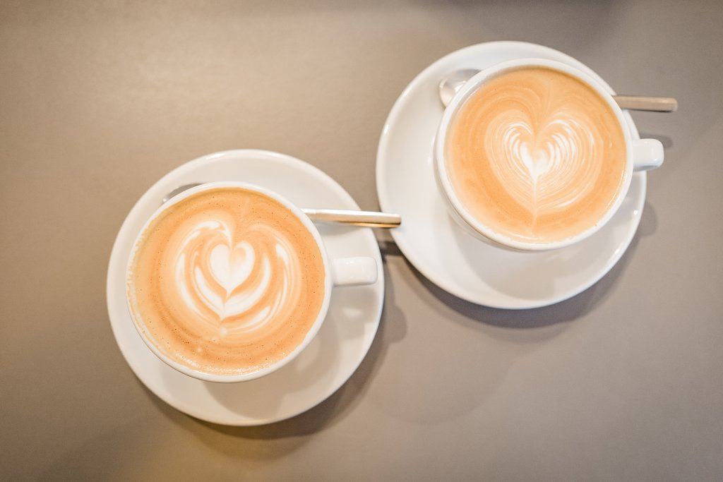 Geheimtipp Hamburg Neustadt Café Milch Feinkost Lisa Knauer 2