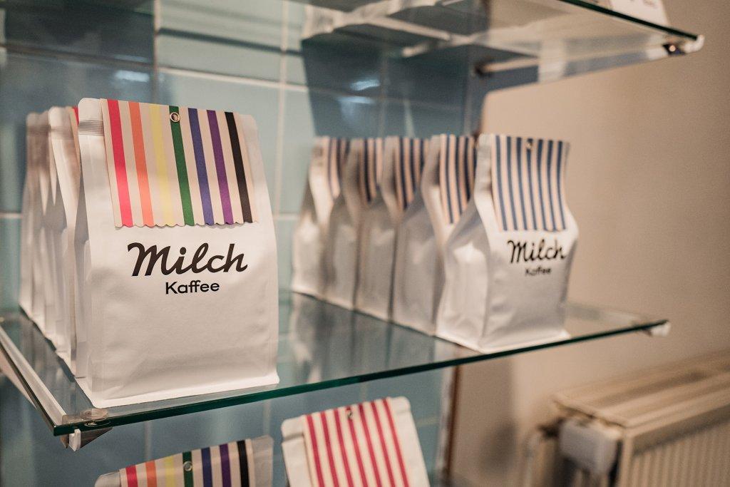 Geheimtipp Hamburg Neustadt Café Milch Feinkost Lisa Knauer 4