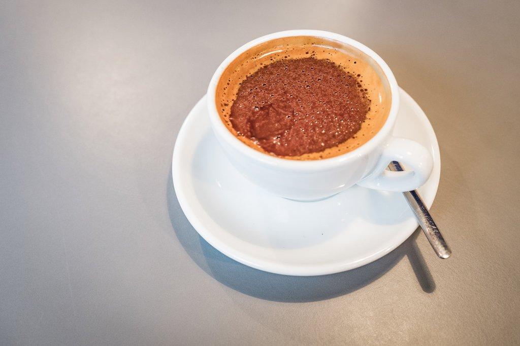 Geheimtipp Hamburg Neustadt Café Milch Feinkost Lisa Knauer 5