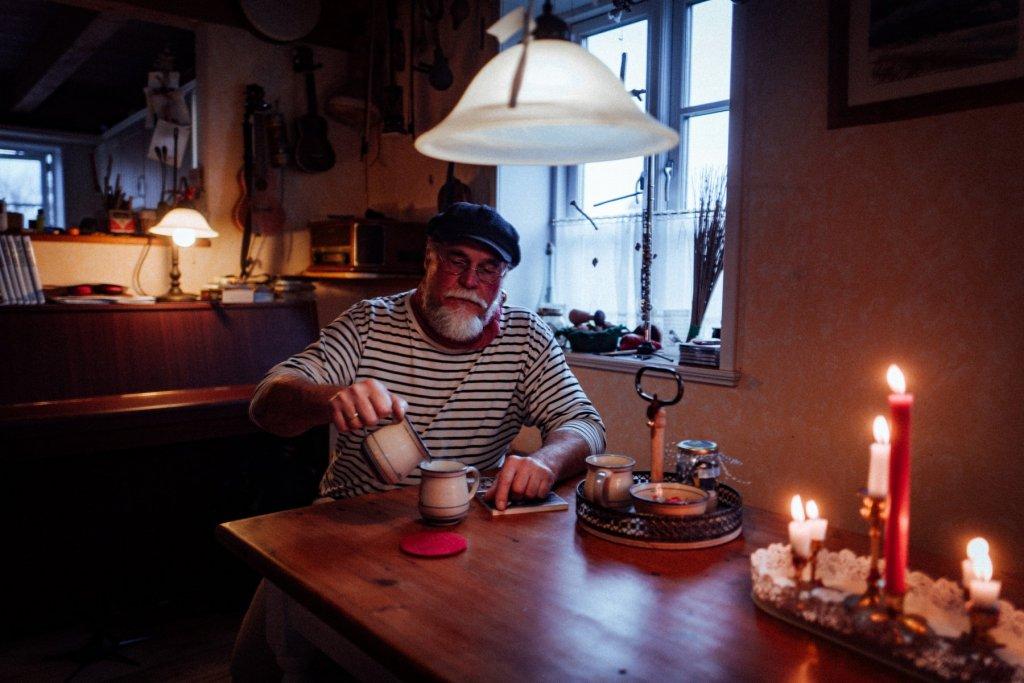 Geheimtipp Hamburg Nordsee Tourismus Winterkampagne 2019 Amrum Jan Traupe 04