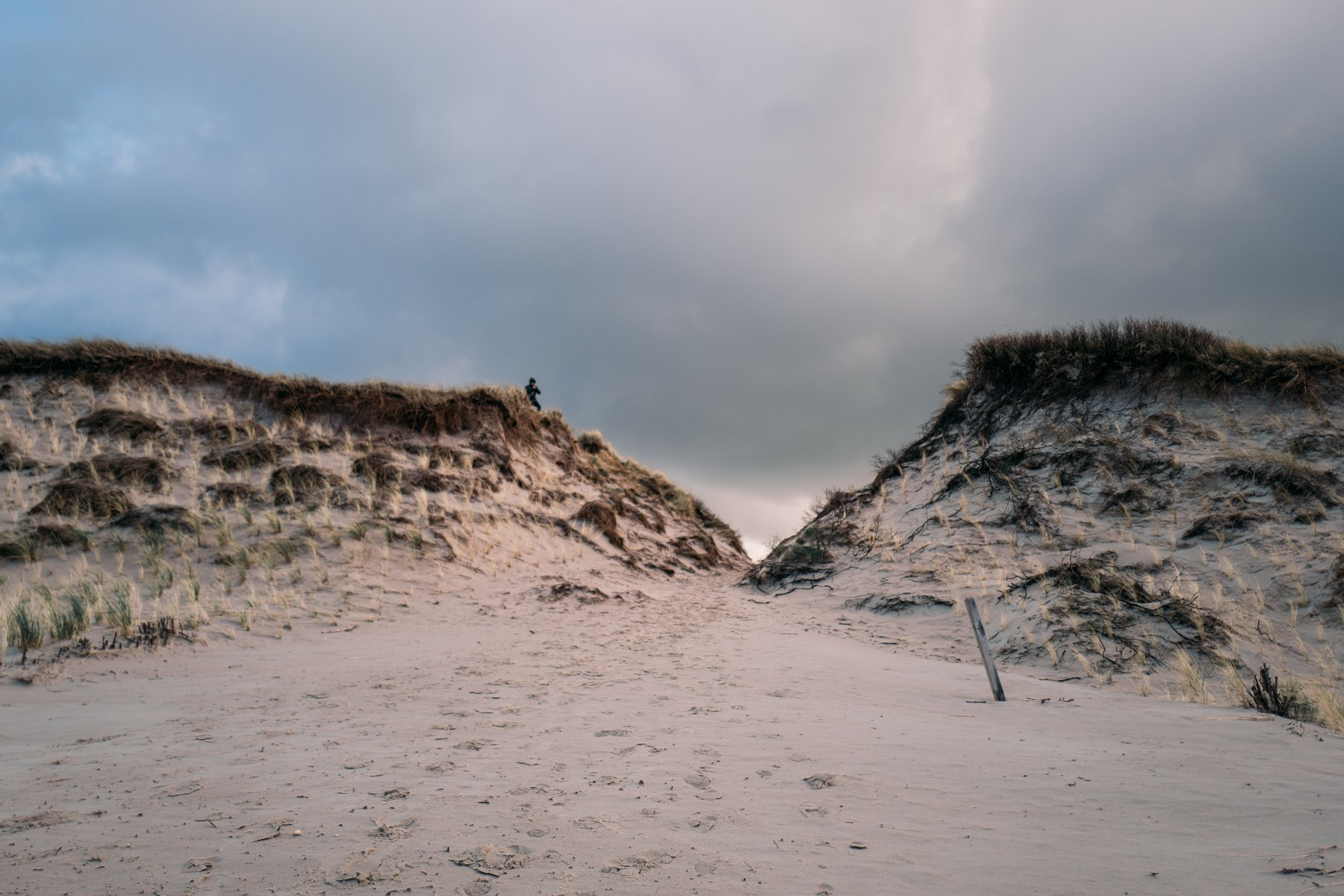 Geheimtipp Hamburg Nordsee Tourismus Winterkampagne 2019 Amrum Jan Traupe 14