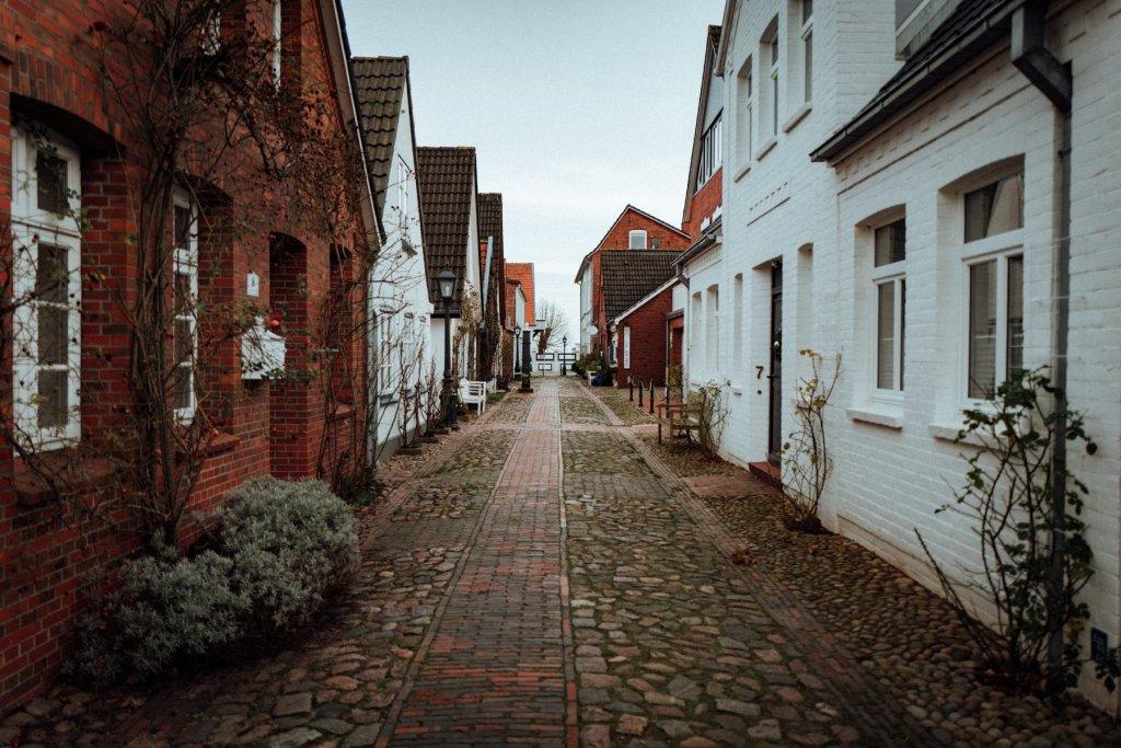 Geheimtipp Hamburg Nordsee Tourismus Winterkampagne 2019 Föhr Jan Traupe 10