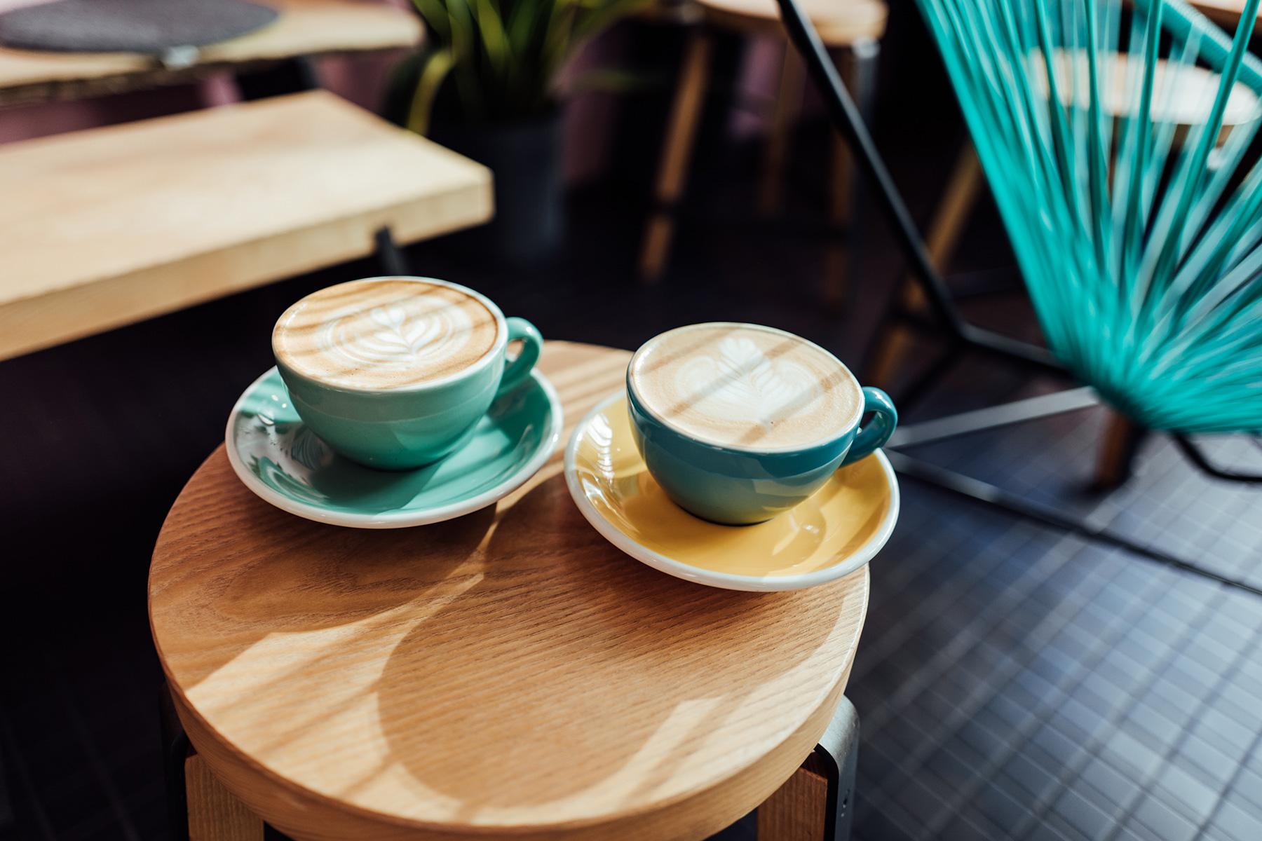 Geheimtipp Hamburg Playground Coffee Hamburg 11