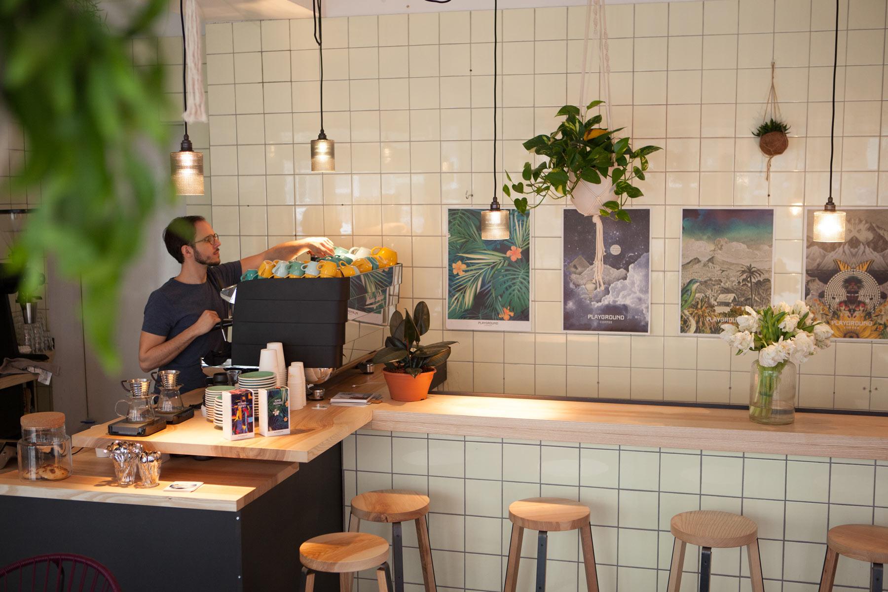 Geheimtipp Hamburg Playground Coffee Hamburg 5
