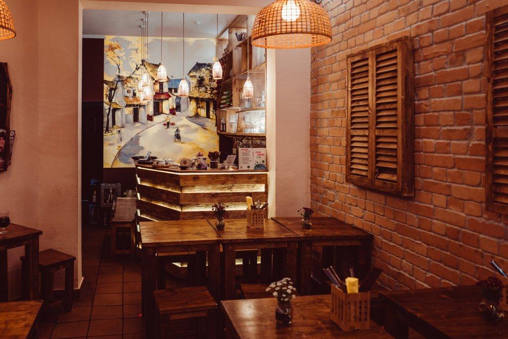 Geheimtipp Hamburg Restaurant Bao Bao Dahlina Sophie Kock 02