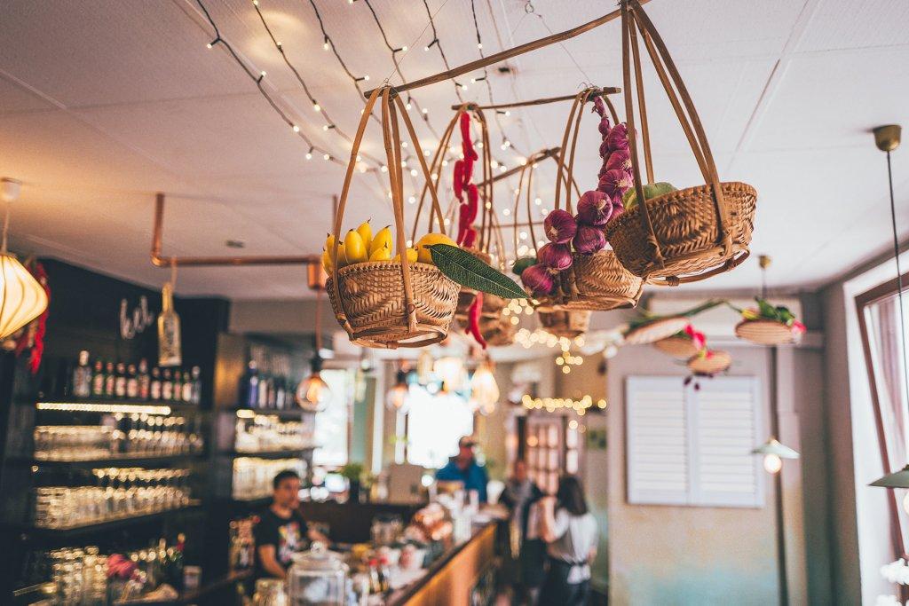 Geheimtipp Hamburg Restaurant Flying Market Lisa Knauer 03