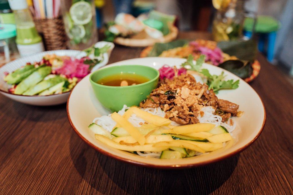 Geheimtipp Hamburg Restaurant Pho and Rice Lisa Knauer 01