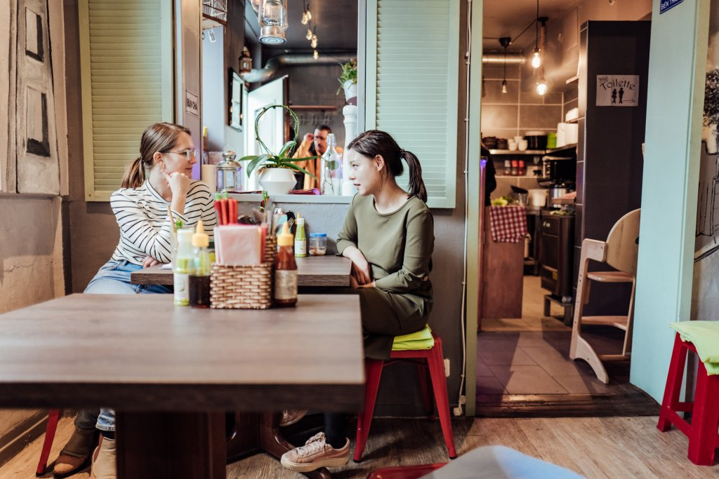 Geheimtipp Hamburg Restaurant Pho and Rice Lisa Knauer 02