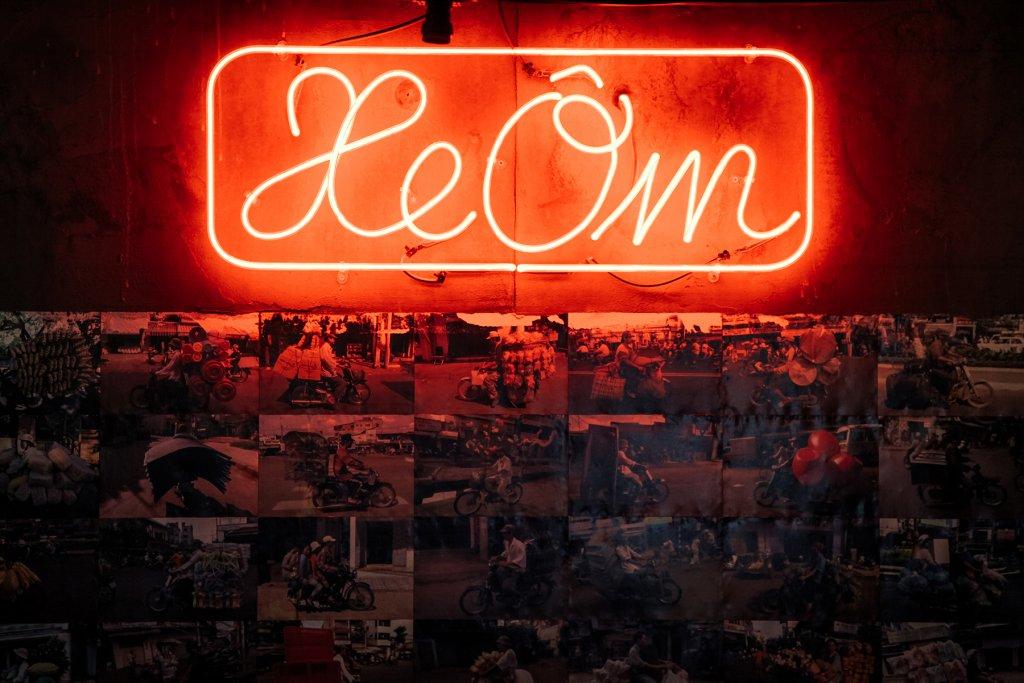 Geheimtipp Hamburg Restaurant Xeom Eatery Lisa Knauer 01
