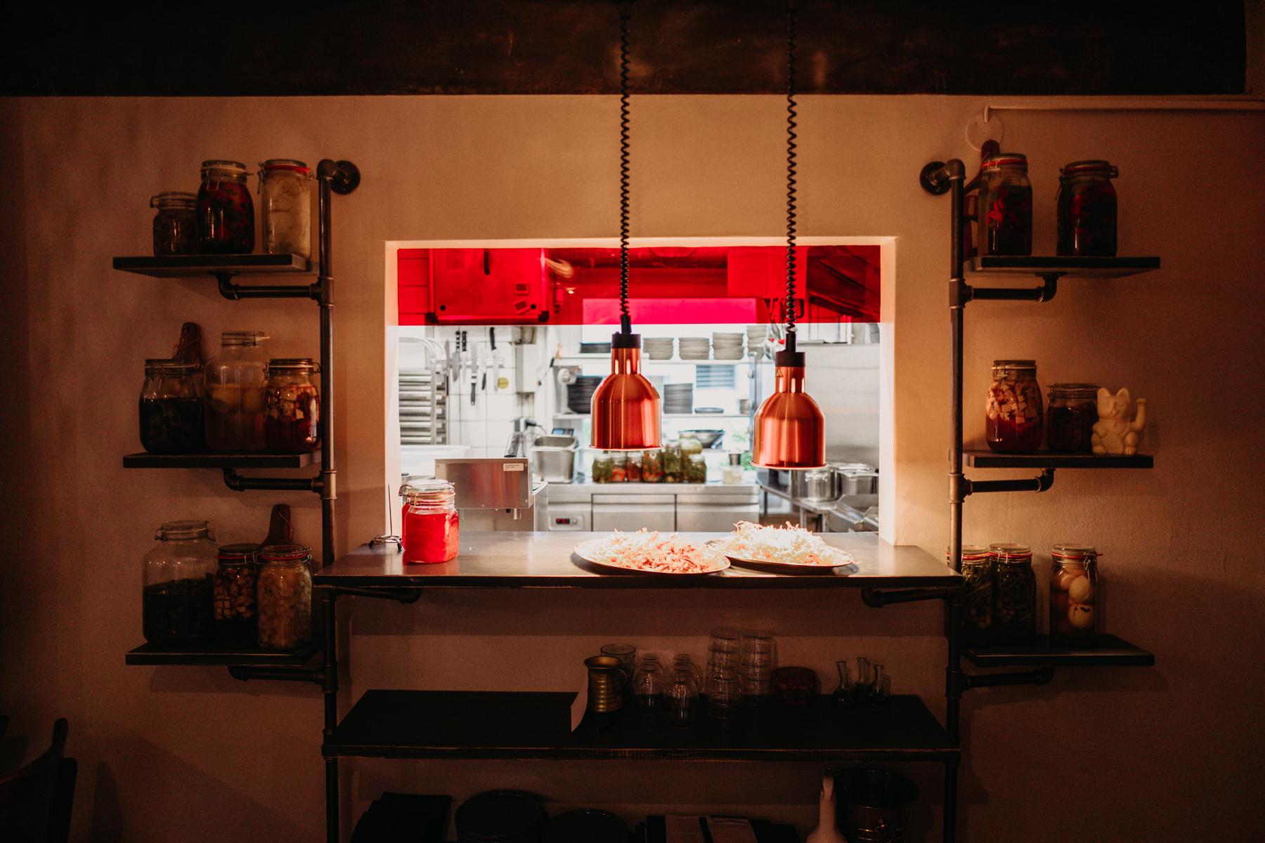Geheimtipp Hamburg St Pauli Restaurant Maa' Deyo Dahlina Sophie Kock 17