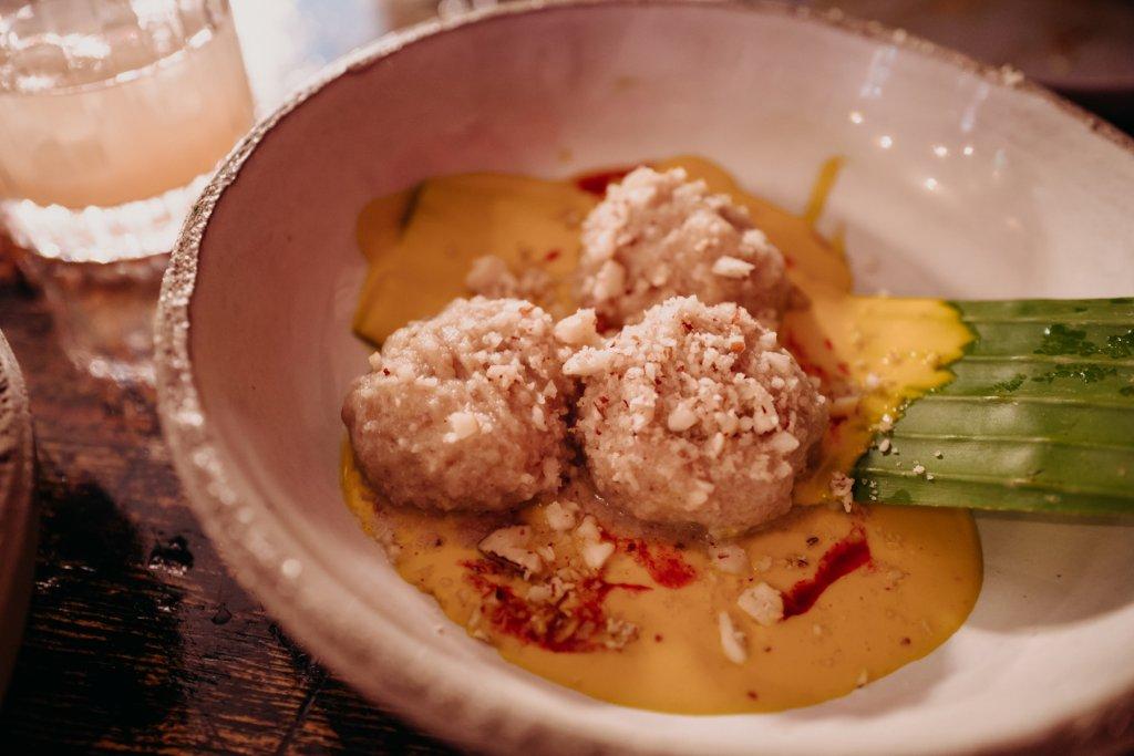 Geheimtipp Hamburg St Pauli Restaurant Maa' Deyo Dahlina Sophie Kock 4