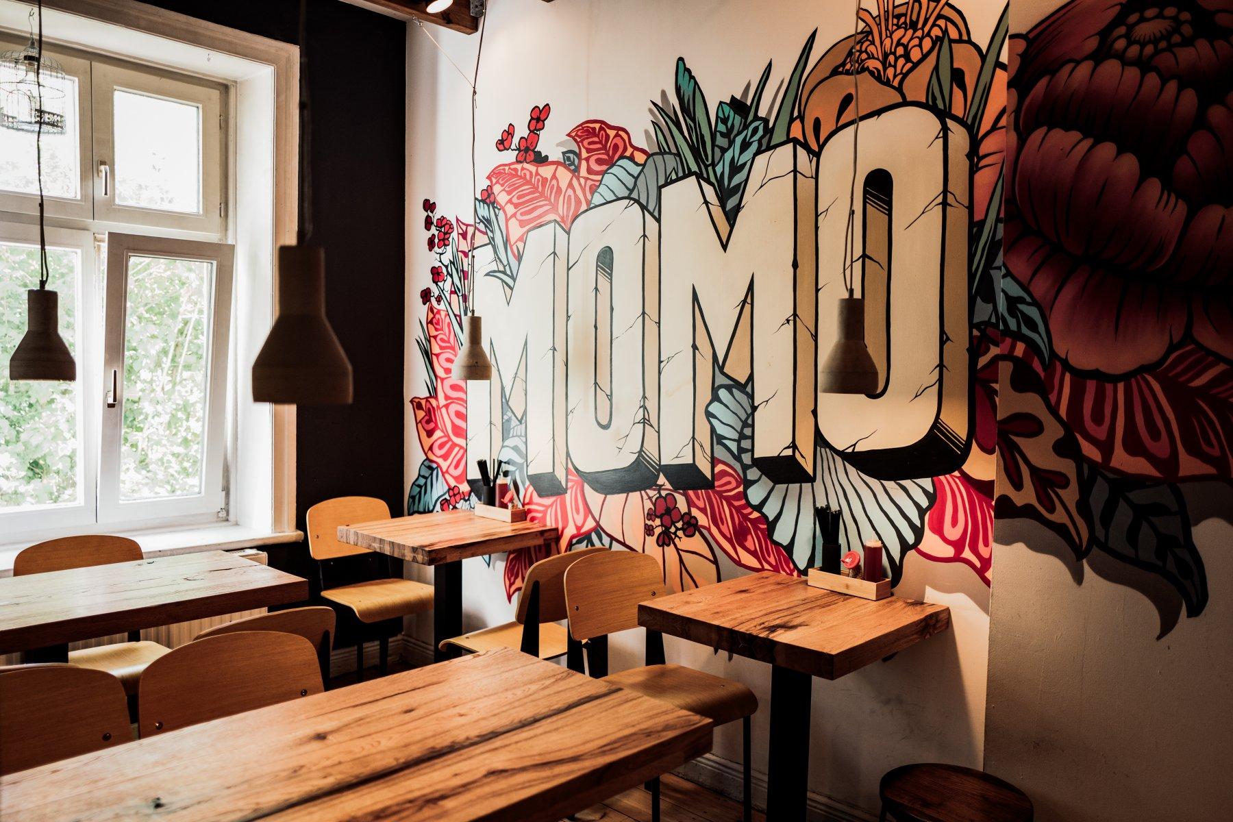 Geheimtipp Hamburg Sternschanze Restaurant MOMO Ramen Lisa Knauer 14