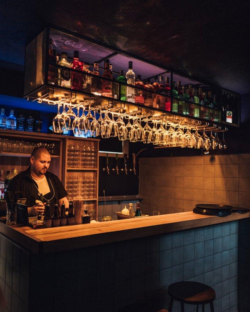 Geheimtipp Hamburg Sternschanze Restaurant MOMO Ramen Lisa Knauer 8