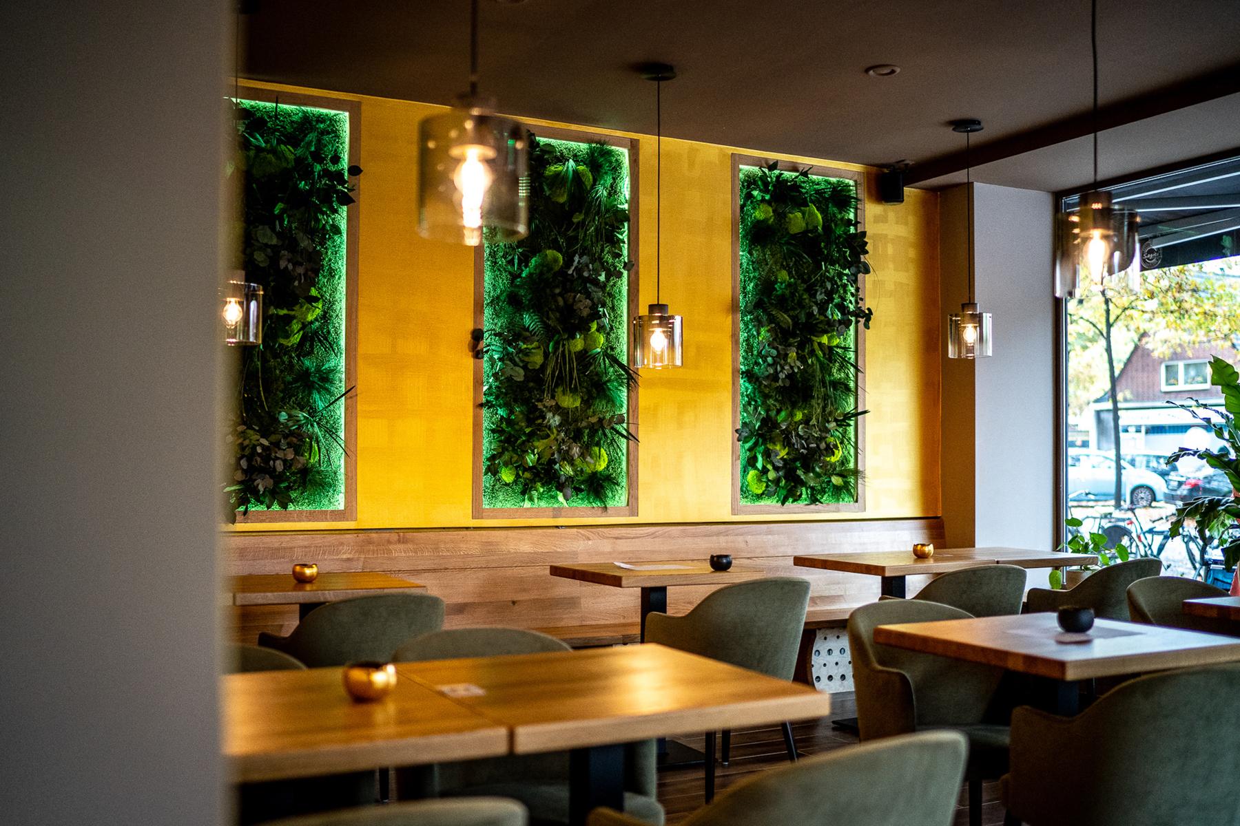 Geheimtipp Hamburg Winterhude Restaurant Bodhi Vegan Living 01
