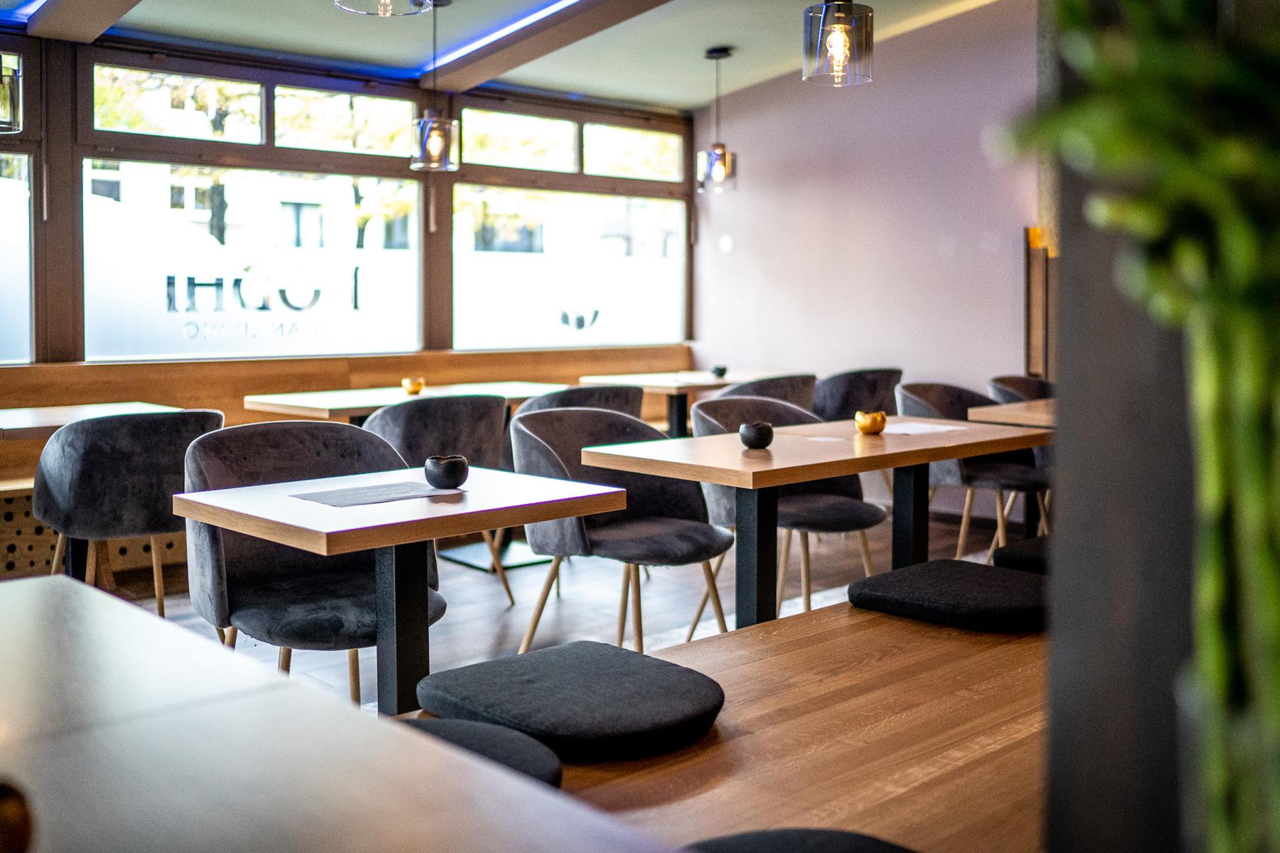 Geheimtipp Hamburg Winterhude Restaurant Bodhi Vegan Living 03
