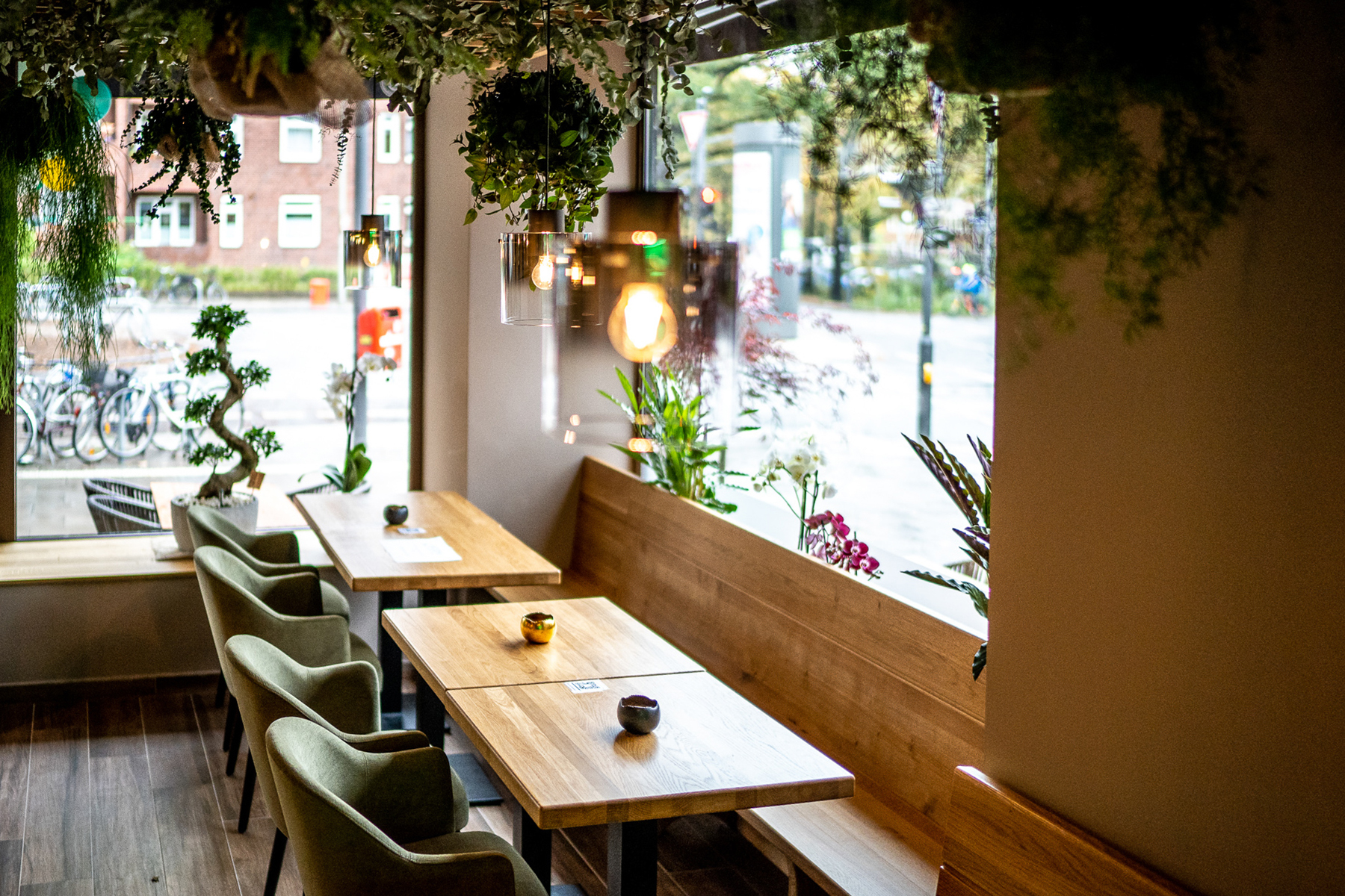 Geheimtipp Hamburg Winterhude Restaurant Bodhi Vegan Living 04