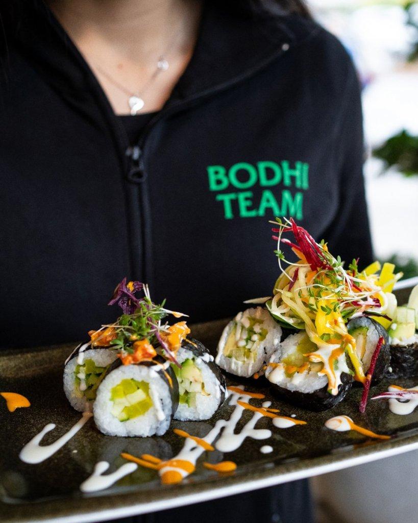 Geheimtipp Hamburg Winterhude Restaurant Bodhi Vegan Living 08