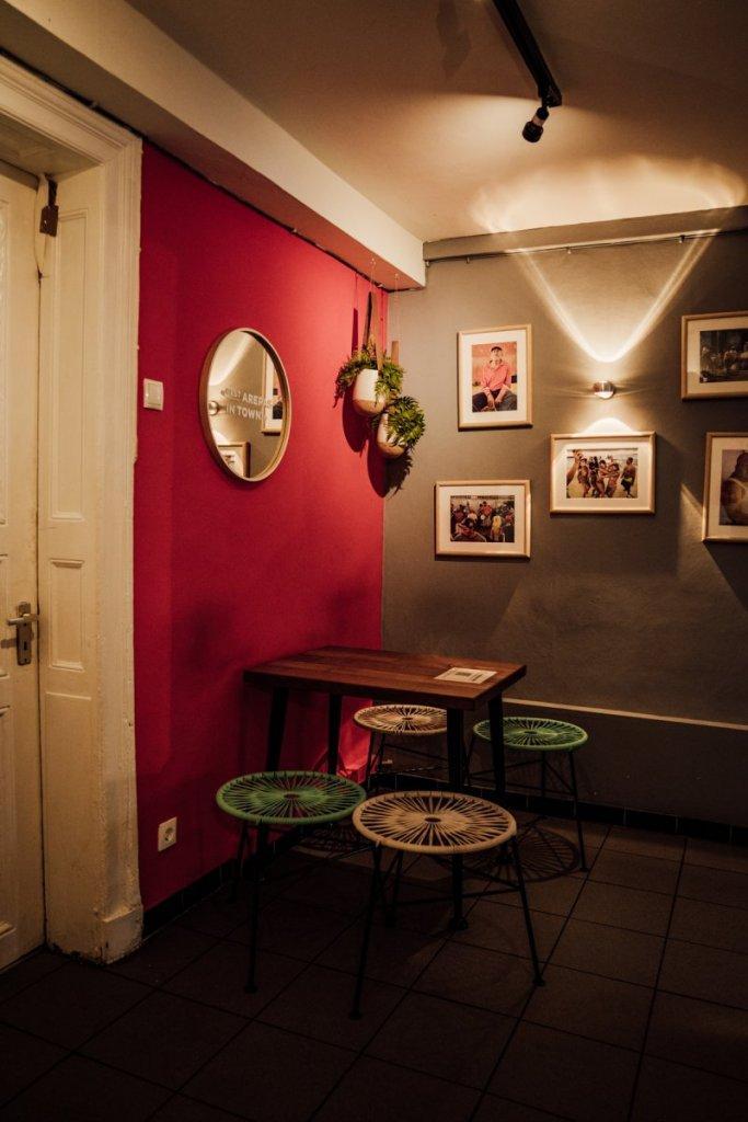 Geheimtipp Hamburg Altona Restaurant Macaibo Lisa Knauer & Leonie Henze 1