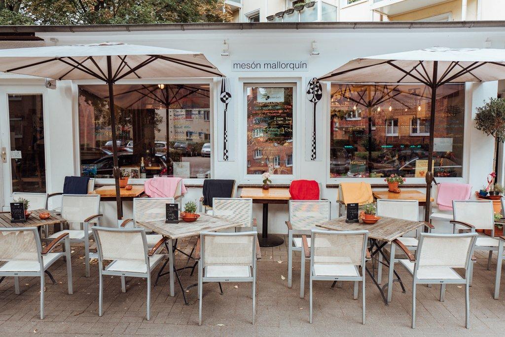 Geheimtpp Hamburg Barmbek Restaurant Pamboli Tapas Bar Lisa Knauer 23