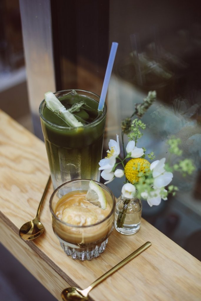 Geheimtpp Hamburg St Pauli Café Café by Dokuwa Leonie Henze 7