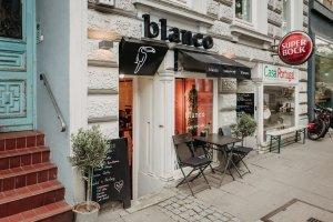 GHT Cafe Blanco DSK 01
