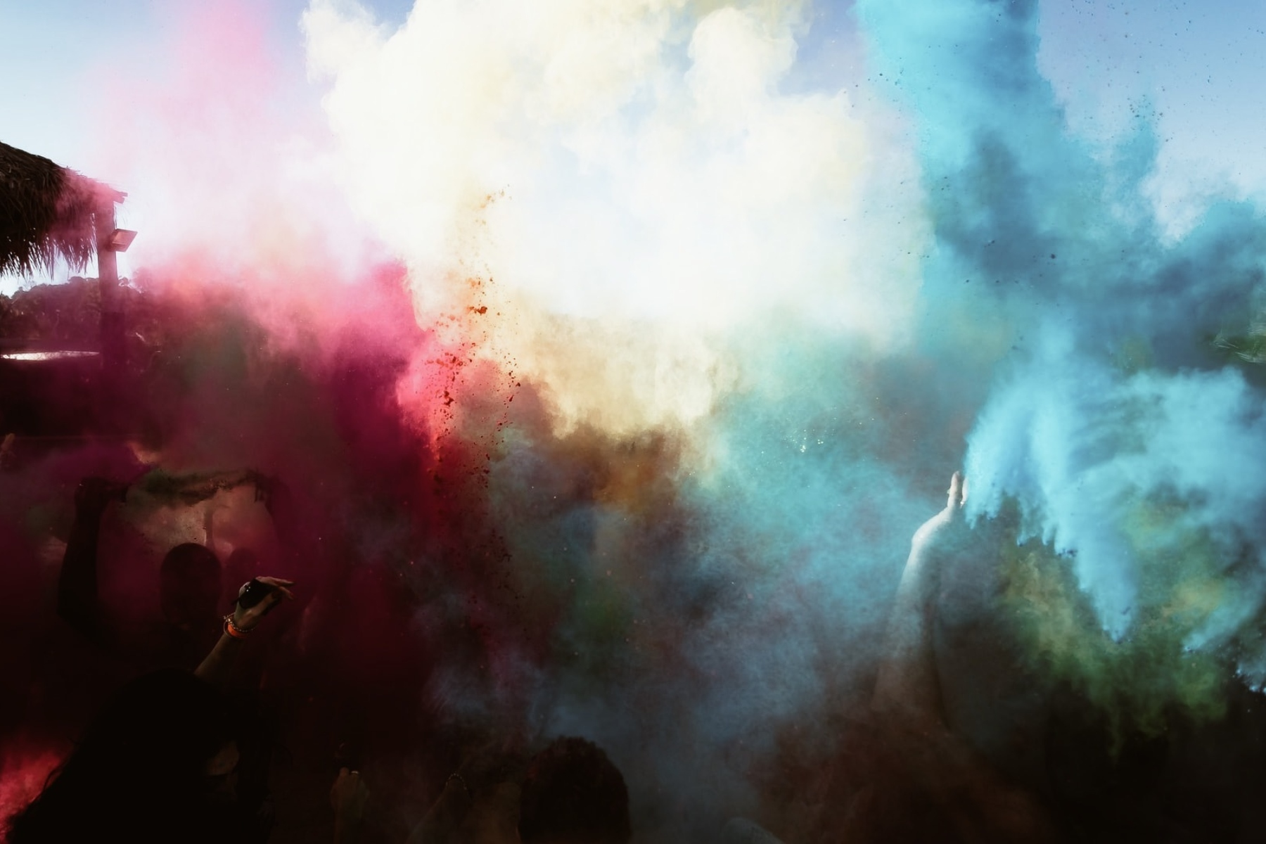 holi festival geheimtipp hamburg indisches farbenfest 1