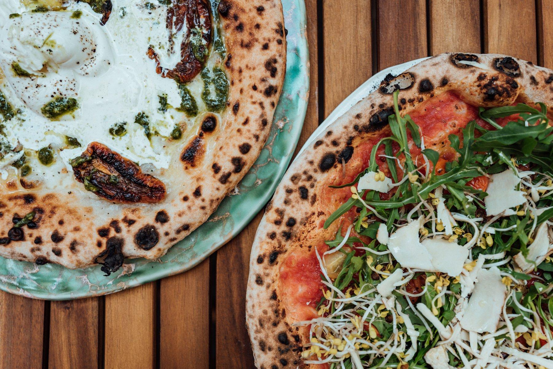 Tazzi Pizza St Pauli geheimtipp hamburg lisa knauer restaurant 47.jpg