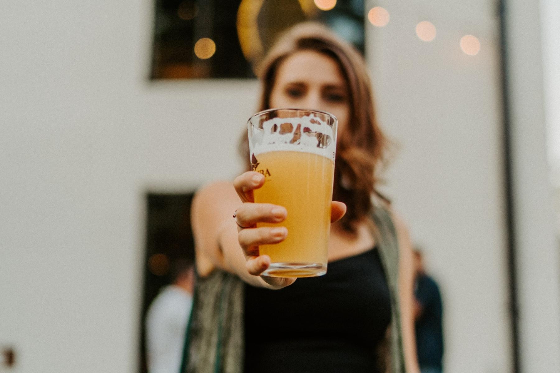 Geheimtipp Hamburg Bier Special Unsplash 2