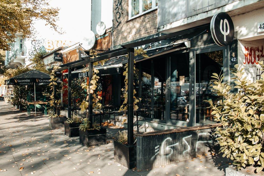 Geheimtipp Hamburg Karoviertel Stadtteil Special Lilli Carstens 14