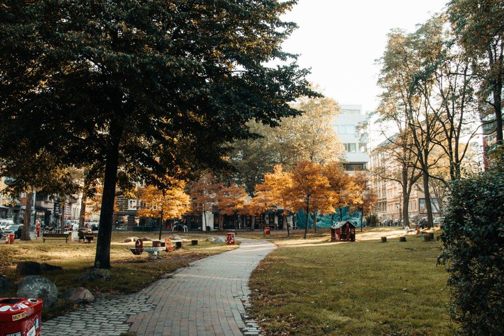 Geheimtipp Hamburg Karoviertel Stadtteil Special Lilli Carstens 2