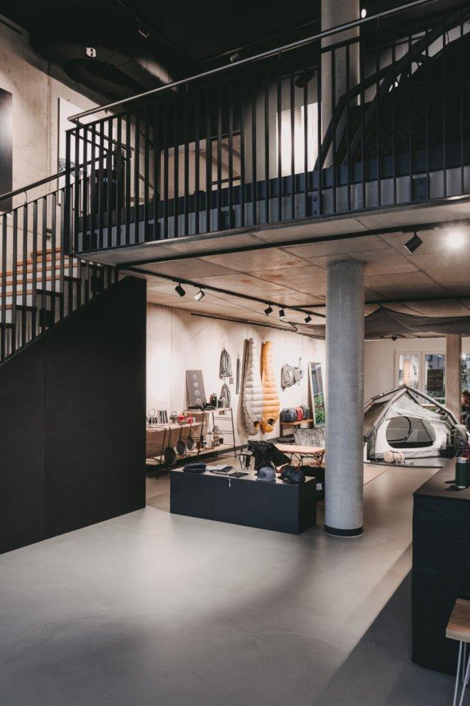 Geheimtipp Hamburg Läden & Produkte Hafencity Heimplanet Dahlina Sophie Kock 1