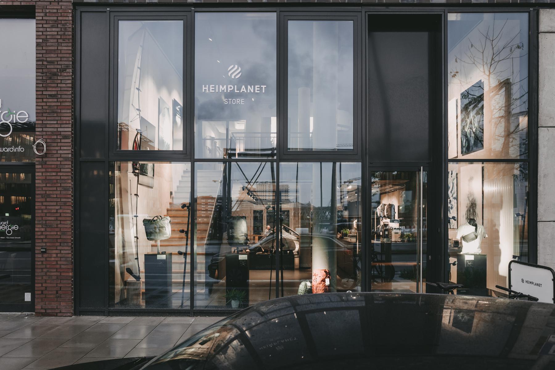 Geheimtipp Hamburg Läden & Produkte Hafencity Heimplanet Dahlina Sophie Kock 11