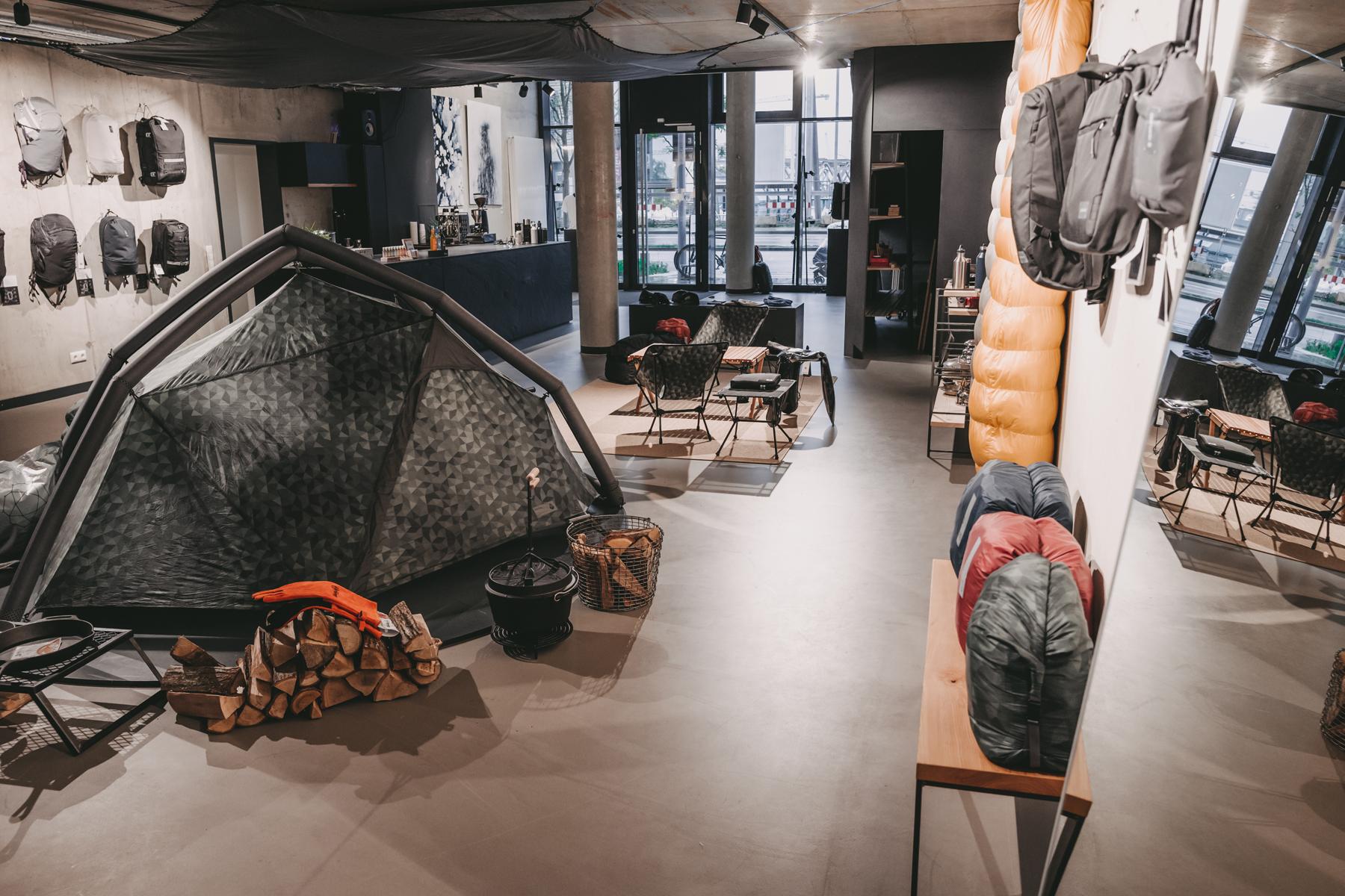 Geheimtipp Hamburg Läden & Produkte Hafencity Heimplanet Dahlina Sophie Kock 8