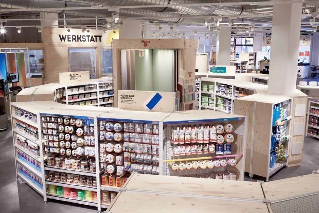 Geheimtipp Hamburg Läden & Produkte HORST Matthias Hewing 5