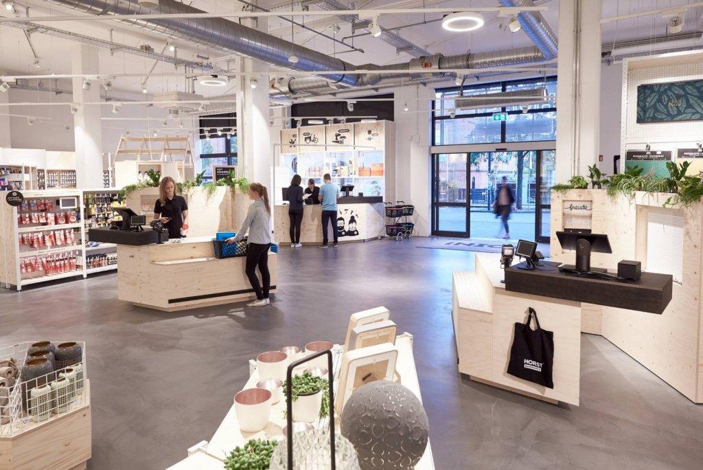 Geheimtipp Hamburg Läden & Produkte HORST Matthias Hewing 7