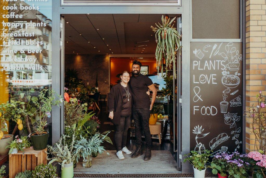 Geheimtipp Hamburg Rotherbaum Restaurant treats Dahlina Sophie Kock 083