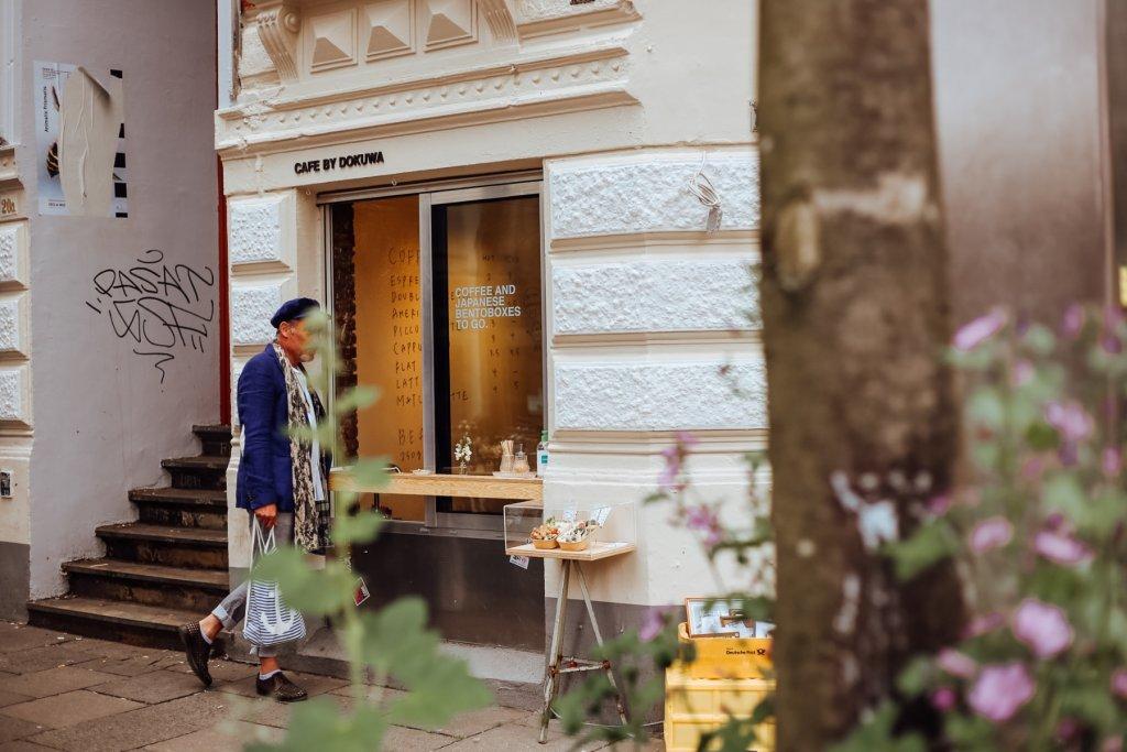 Geheimtipp Hamburg St.Pauli Café by Dokuwa Leonie Henze 02