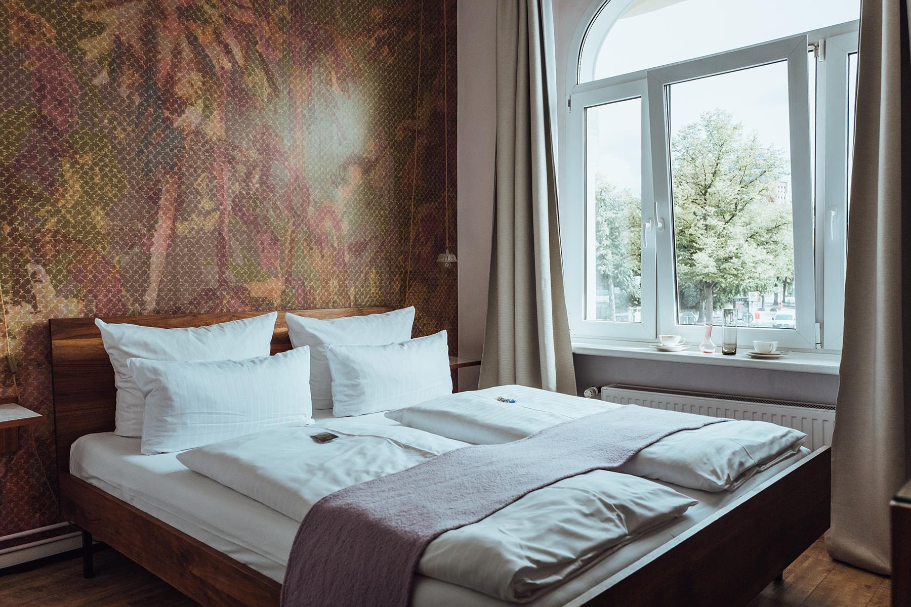 Geheimtipp Hamburg Stadt & Leute Schanze Pyjama Park Lisa Knauer 7