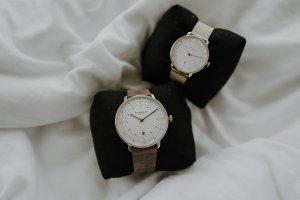 Geheimtipp Hamburg Sternglas Uhren Dahlina Sophie Kock 009