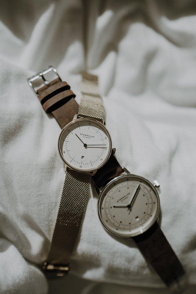 Geheimtipp Hamburg Sternglas Uhren Dahlina Sophie Kock 016