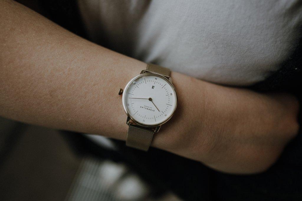 Geheimtipp Hamburg Sternglas Uhren Dahlina Sophie Kock 025