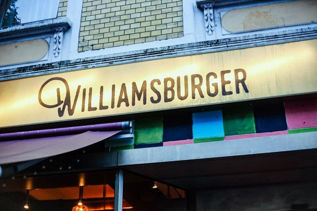 Geheimtipp Hamburg Wilhelmsburg Restaurant Williamsburger Leonie Henze 03