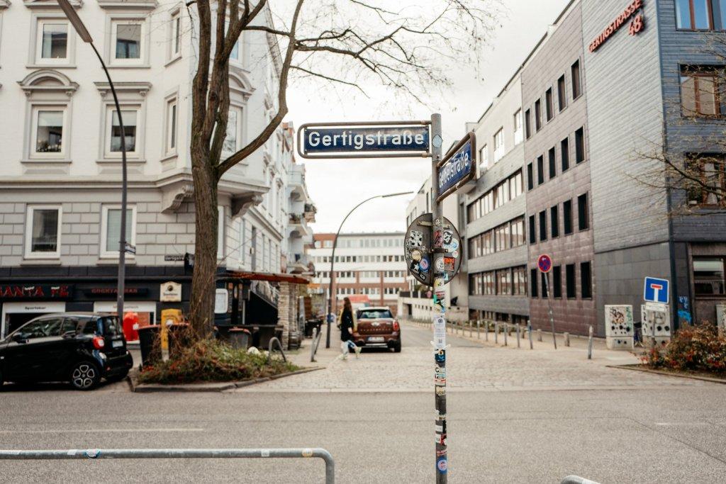 Geheimtipp Hamburg Winterhude Gertigstraße Dahlina Sophie Kock 007