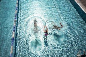 baederland geheimtipp hamburg schwimmen freibad